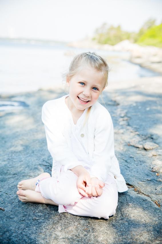 ViOli Photography fotograf karlshamn Asarum Blekinge barnfotograf (5 av 12)