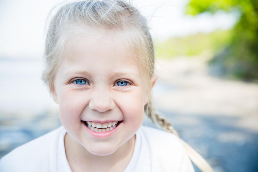 ViOli Photography fotograf karlshamn Asarum Blekinge barnfotograf (6 av 12)