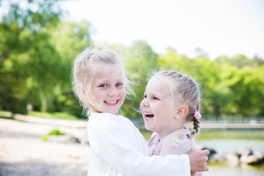 ViOli Photography fotograf karlshamn Asarum Blekinge barnfotograf (8 av 12)