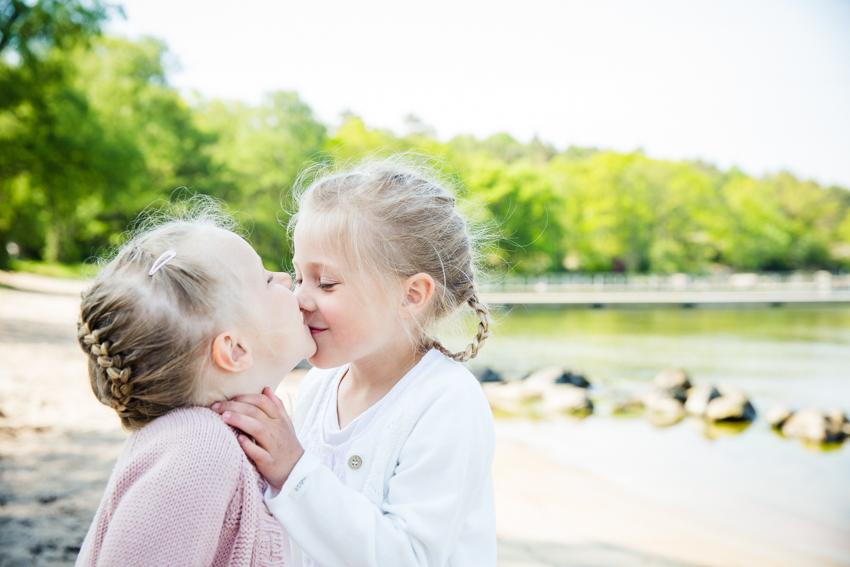 ViOli Photography fotograf karlshamn Asarum Blekinge barnfotograf (9 av 12)