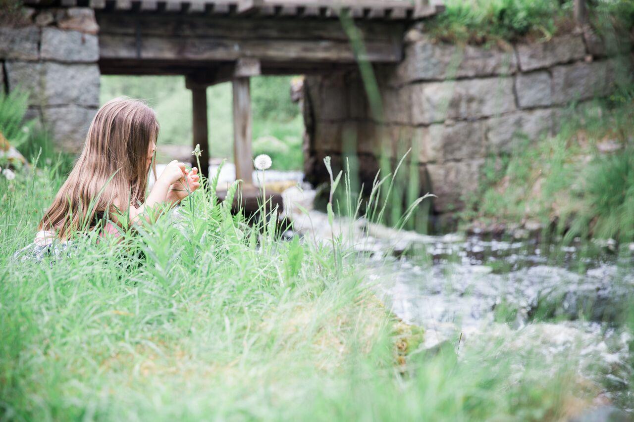 ViOli Photography fotograf Karlshamn Asarum