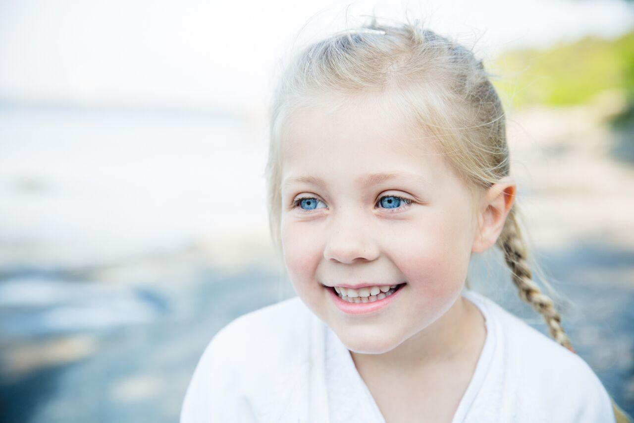 ViOli Photography-fotograf-Karlshamn-Asarum-barnfotograf