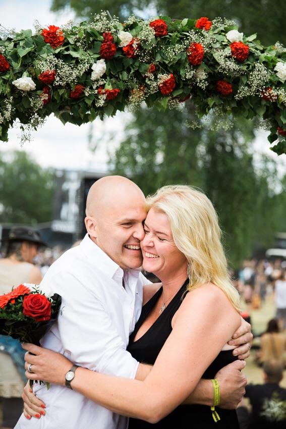 ViOli Photography bröllopsfotograf Blekinge Karlshamn Ronneby Karlskrona Sölvesborg Bromölla Kristianstad