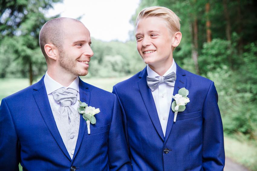 ViOli Photography bröllopsfotograf Karlshamn Ronneby Karlskrona Sölvesborg Bromölla Fotograf (10 av 34)