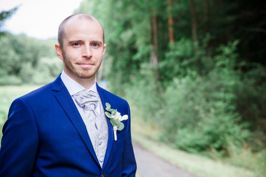ViOli Photography bröllopsfotograf Karlshamn Ronneby Karlskrona Sölvesborg Bromölla Fotograf (11 av 34)