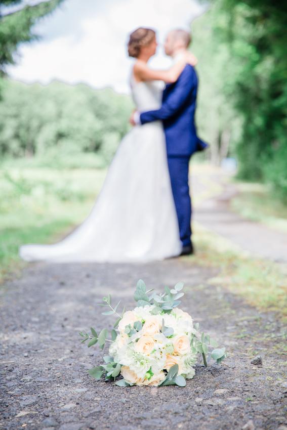 ViOli Photography bröllopsfotograf Karlshamn Ronneby Karlskrona Sölvesborg Bromölla Fotograf (16 av 34)