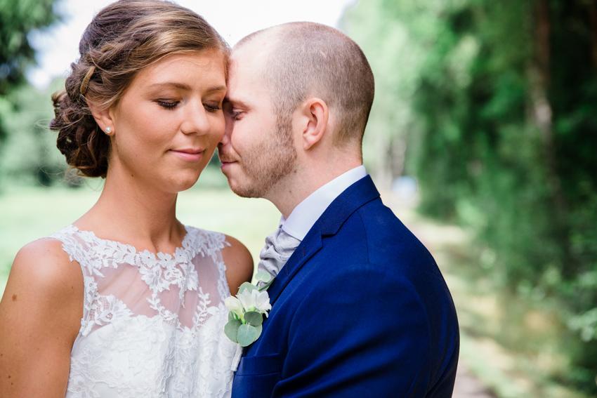 ViOli Photography bröllopsfotograf Karlshamn Ronneby Karlskrona Sölvesborg Bromölla Fotograf (19 av 34)