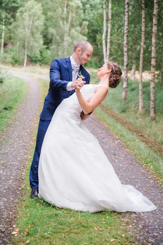 ViOli Photography bröllopsfotograf fotograf Karlshamn Ronneby Karlskrona Sölvesborg Bromölla Fotograf (2 av 34)