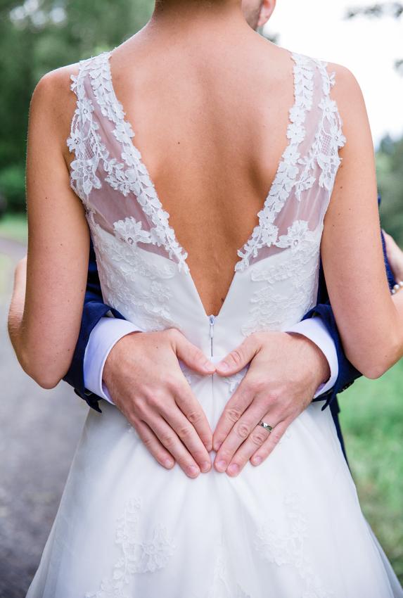 ViOli Photography bröllopsfotograf Karlshamn Ronneby Karlskrona Sölvesborg Bromölla Fotograf (20 av 34)
