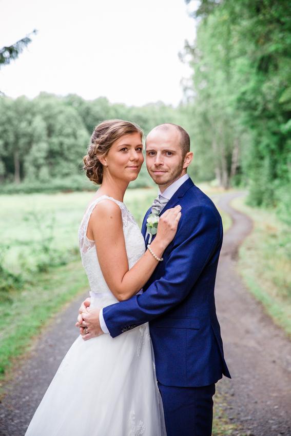 ViOli Photography bröllopsfotograf Karlshamn Ronneby Karlskrona Sölvesborg Bromölla Fotograf (21 av 34)