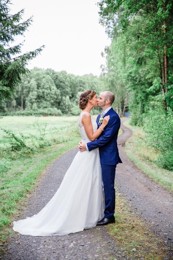 ViOli Photography bröllopsfotograf Karlshamn Ronneby Karlskrona Sölvesborg Bromölla Fotograf (22 av 34)