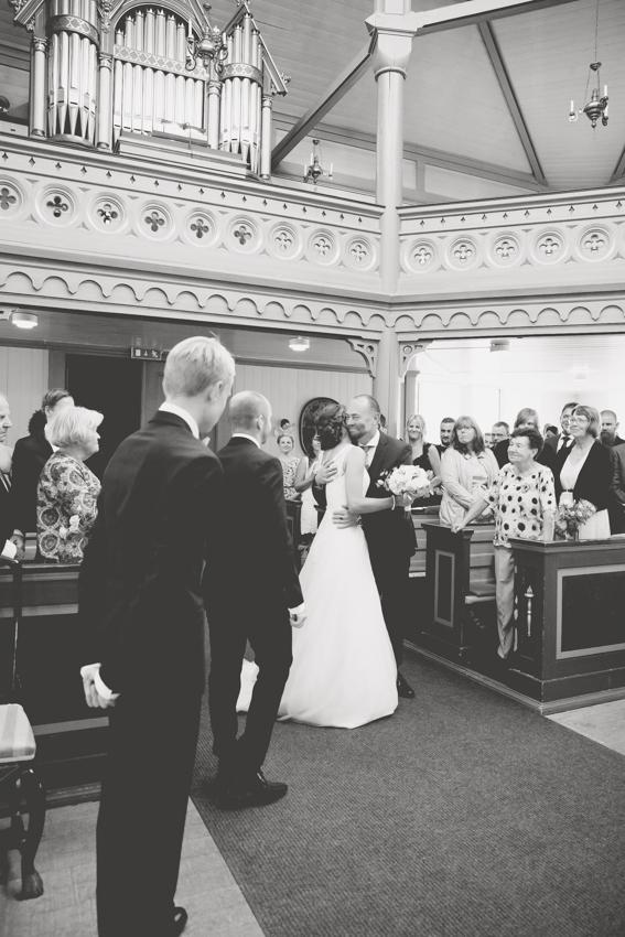 ViOli Photography bröllopsfotograf Karlshamn Ronneby Karlskrona Sölvesborg Bromölla Fotograf (23 av 34)