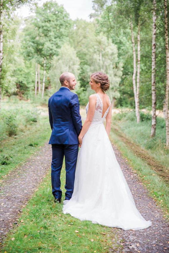 ViOli Photography bröllopsfotograf Karlshamn Ronneby Karlskrona Sölvesborg Bromölla Fotograf (3 av 34)