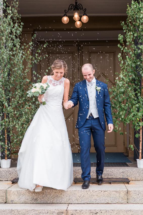 ViOli Photography bröllopsfotograf Karlshamn Ronneby Karlskrona Sölvesborg Bromölla Fotograf (30 av 34)