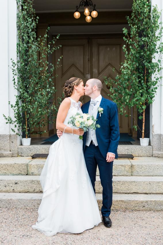 ViOli Photography bröllopsfotograf Karlshamn Ronneby Karlskrona Sölvesborg Bromölla Fotograf (31 av 34)
