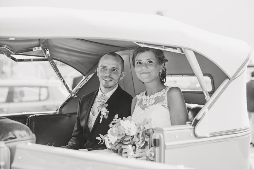 ViOli Photography bröllopsfotograf Karlshamn Ronneby Karlskrona Sölvesborg Bromölla Fotograf (33 av 34)