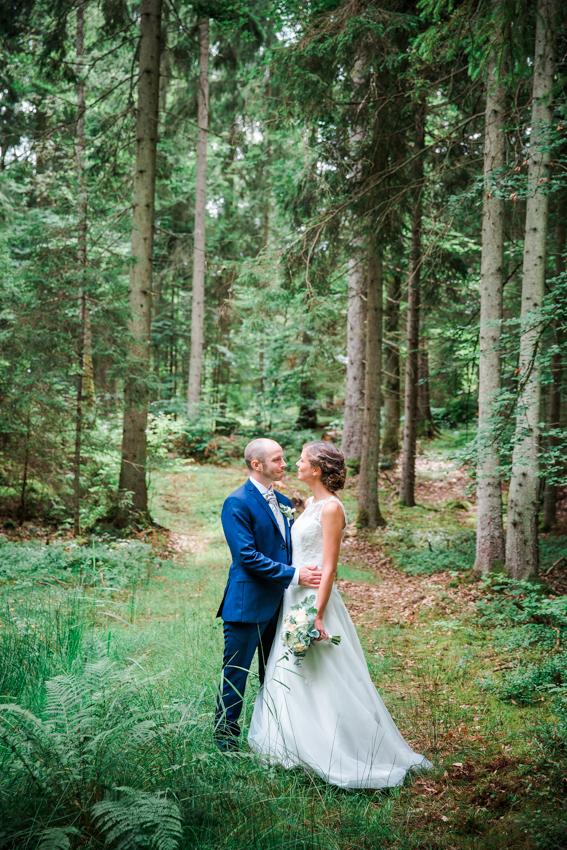 ViOli Photography bröllopsfotograf Karlshamn Ronneby Karlskrona Sölvesborg Bromölla Fotograf (4 av 34)