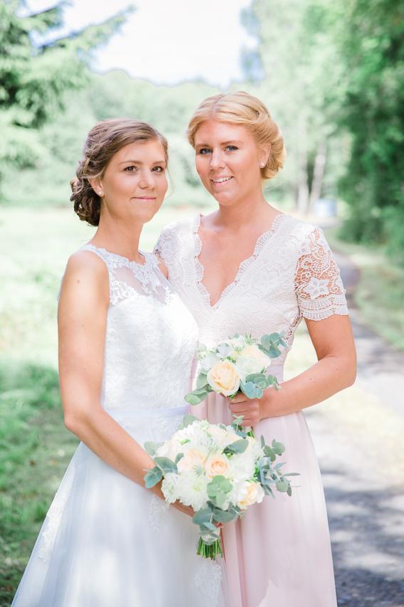 ViOli Photography bröllopsfotograf Karlshamn Ronneby Karlskrona Sölvesborg Bromölla Fotograf (7 av 34)