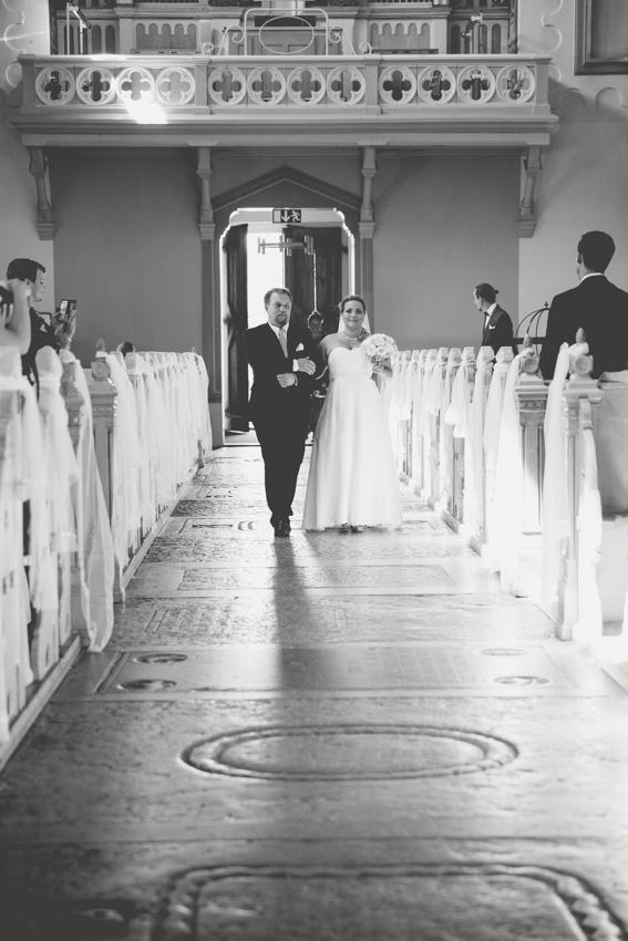 ViOli Photography bröllopsfotograf Karlshamn Ronneby Bromölla Sölvesborg Blekinge (20 av 40)