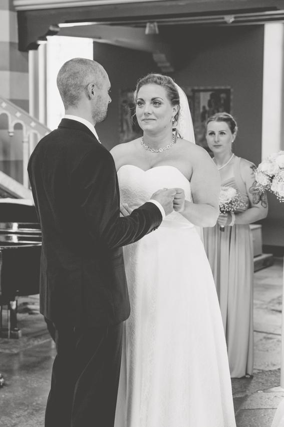 ViOli Photography bröllopsfotograf Karlshamn Ronneby Bromölla Sölvesborg Blekinge (23 av 40)