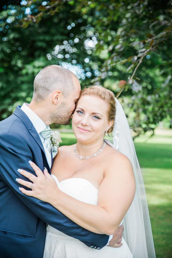 ViOli Photography bröllopsfotograf Karlshamn Ronneby Bromölla Sölvesborg Blekinge (31 av 40)