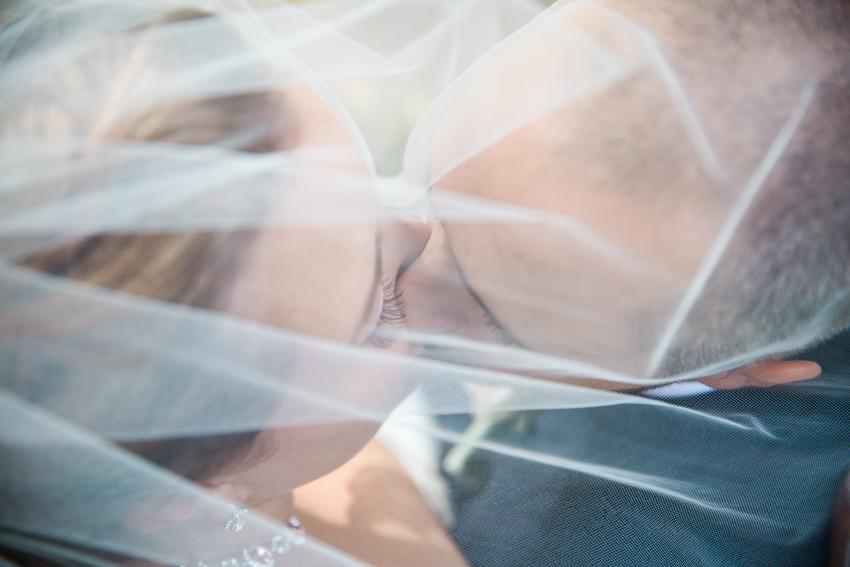 ViOli Photography bröllopsfotograf Karlshamn Ronneby Bromölla Sölvesborg Blekinge (34 av 40)