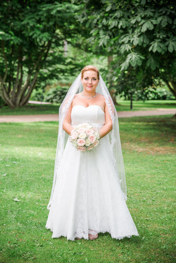 ViOli Photography bröllopsfotograf Karlshamn Ronneby Bromölla Sölvesborg Blekinge (35 av 40)