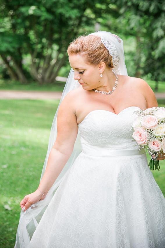 ViOli Photography bröllopsfotograf Karlshamn Ronneby Bromölla Sölvesborg Blekinge (36 av 40)