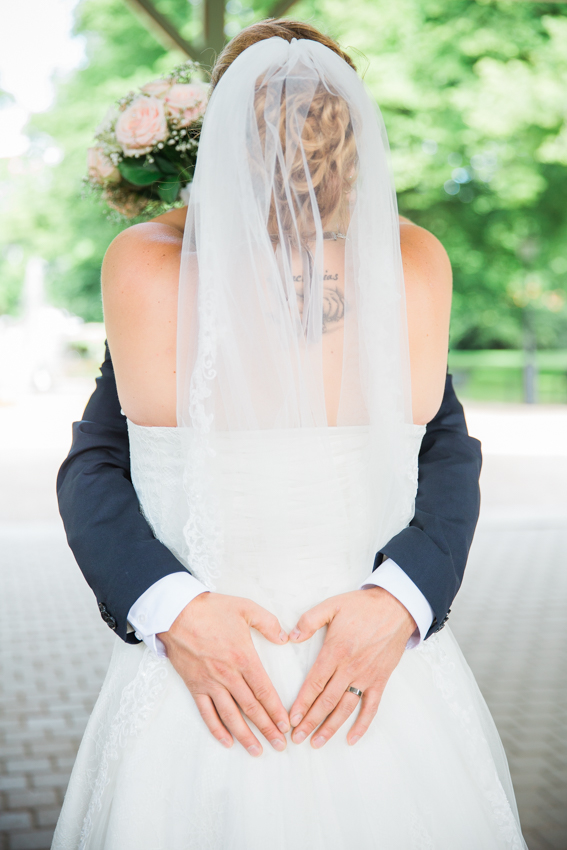 ViOli Photography bröllopsfotograf Karlshamn Ronneby Bromölla Sölvesborg Blekinge (38 av 40)