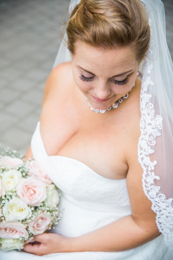 ViOli Photography bröllopsfotograf Karlshamn Ronneby Bromölla Sölvesborg Blekinge (40 av 40)
