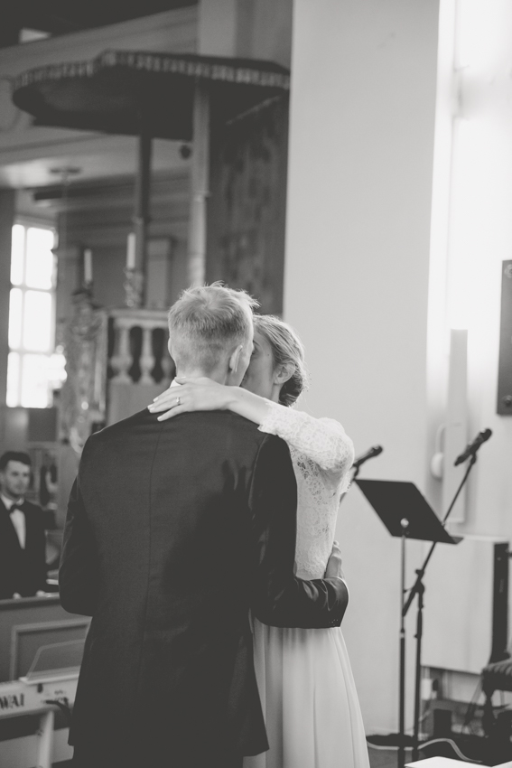 violi-photography-bröllopsfotograf-karlshamn-karlskrona-ronneby-sölvesborg-bromölla-Blekinge