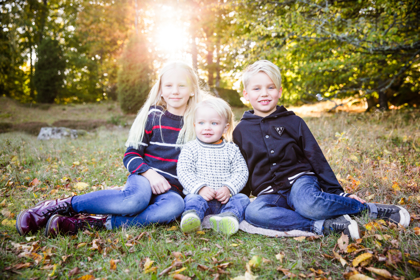 violi-photography-fotograf-karlshamn-blekinge-1-av-8