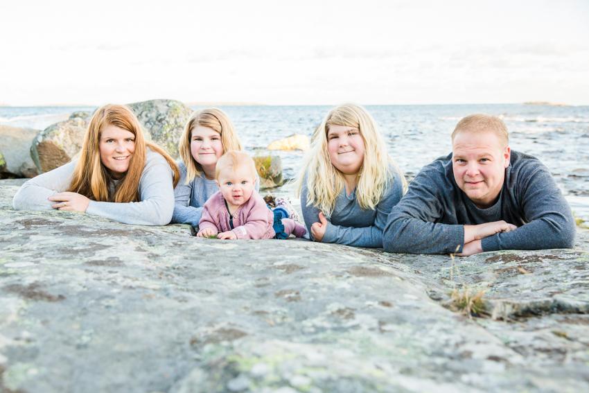 violi-photography-fotograf-karlshamn-blekinge-8-av-10