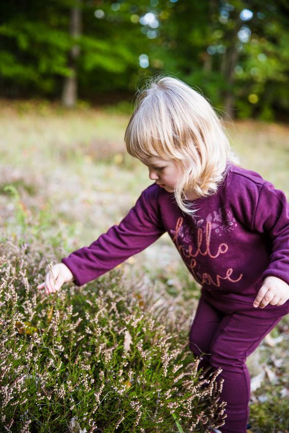 violi-photography-fotograf-karlshamn-blekinge-ronneby-karlskrona-solvesborg-bromolla-olofstrom-12-av-20
