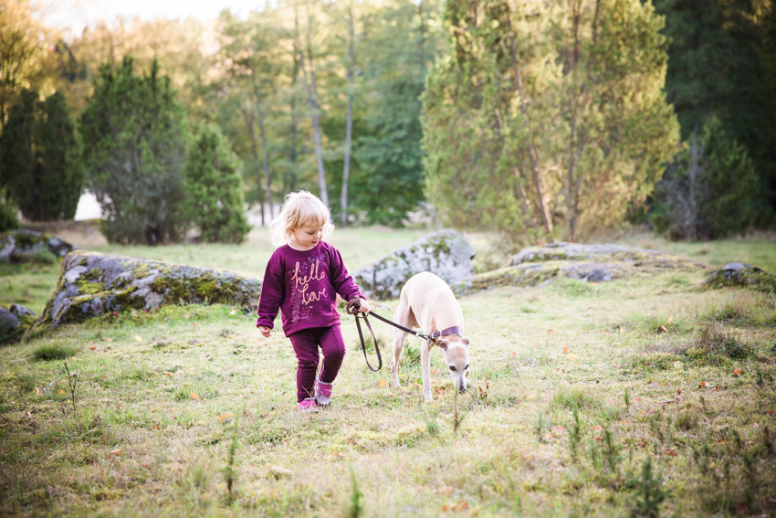 violi-photography-fotograf-karlshamn-blekinge-ronneby-karlskrona-solvesborg-bromolla-olofstrom-13-av-20