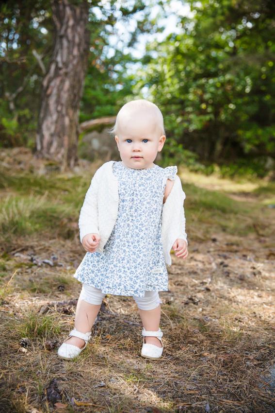 violi-photography-fotograf-karlshamn-ronneby-karlskrona-solvesborg-bromolla-olofstrom-1-av-1-5