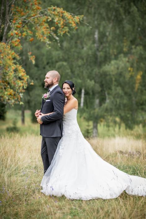 ViOli-Photography-brollopsfotograf-Karlshamn-Karlskrona-Ronneby-Solvesborg-Bromolla-Kristianstad-Helsingborg-Osterlen-Skane-Blekinge-Smaland