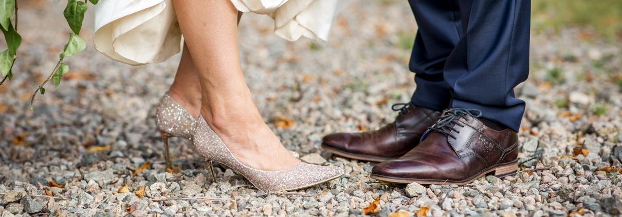 ViOli Photography bröllopsfotograf Småland