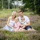 Barnfotograf ViOli Photography, Karlshamn, Ronneby, Karlskrona, Sölvesborg, Bromölla, Kristianstad