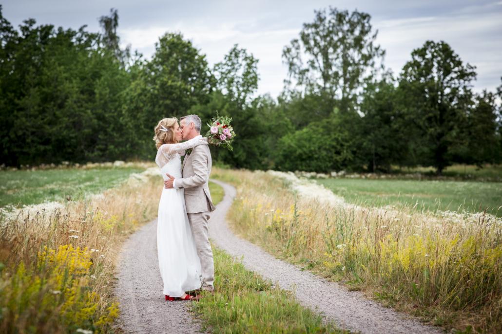 bröllopsfotograf-blekinge-skane