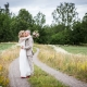 ViOli Photography bröllopsfotograf