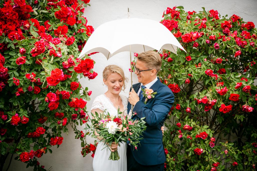 bröllopsfotograf-osterlen-skane