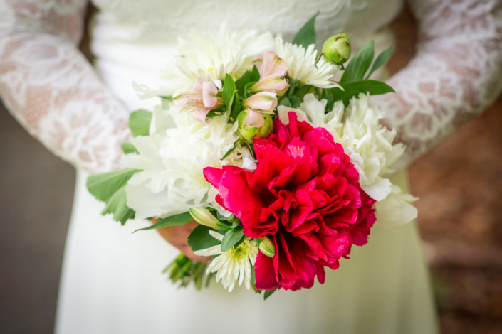 Bröllopsfotograf-Blekinge-Skåne