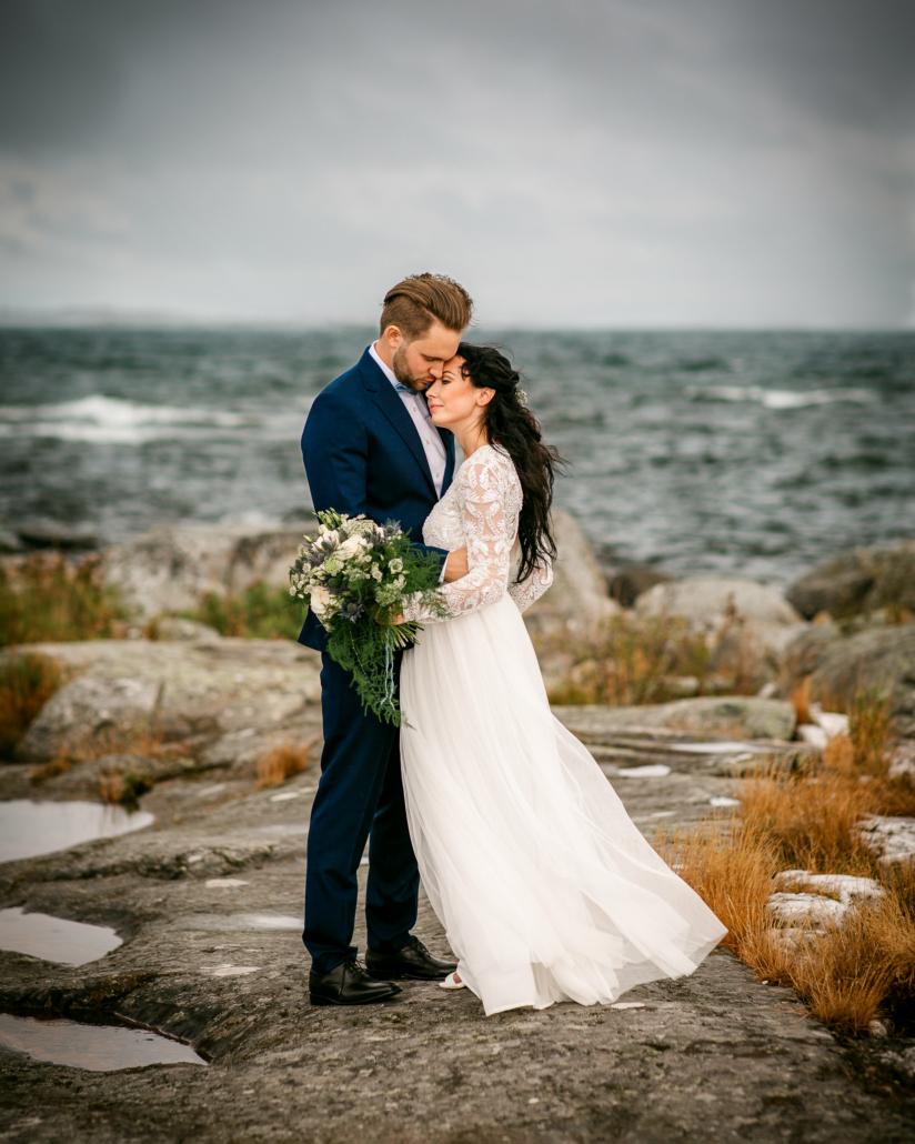 ViOli-Photography-brollopsfotograf-Blekinge-SKane-Karlshamn-Osterlen